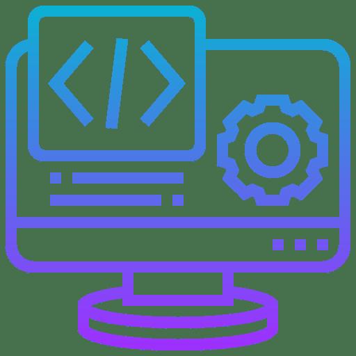 programowanie stron internetowych